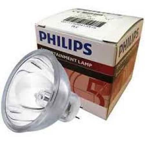 ELC/5h Lamp