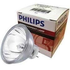 ELC lamp