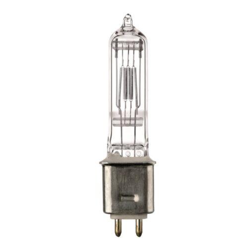 GKV 600W Lamp G9.5