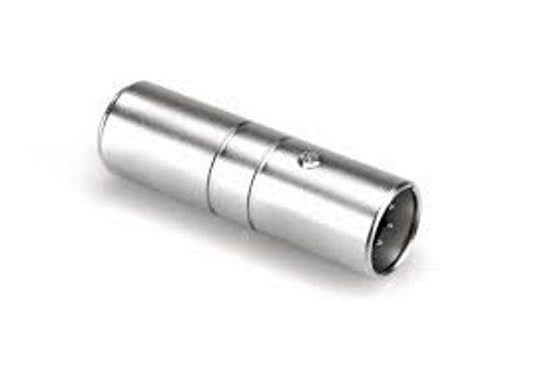 Soundking SMJRCA23 Heavy Duty 3 metre iPod Lead with Metal Plugs