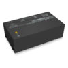 PS400 : Ultra-Compact Phantom Power Supply