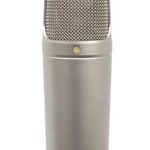 Rode NT1000 Microphone