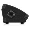 "F1220D : Bi-Amped 250-Watt Monitor Speaker System with 12"" Woofer, 3"" Tweeter and Feedback Filter"