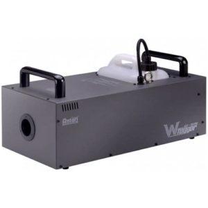 Antari W515 Smoke Machine