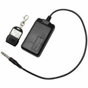 Antari BCR1 Wireless Remote for B100X, B200