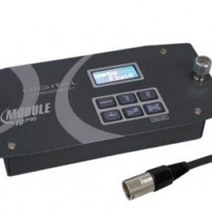 Antari X10II Controller