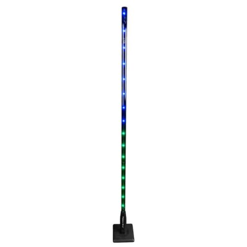 Chauvet DJ Freedom-Stick Pixel Bar