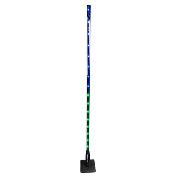 Chauvet DJ Freedom-Stick Pixel Bar