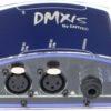 Enttec DMXIS DMX Lighting Control