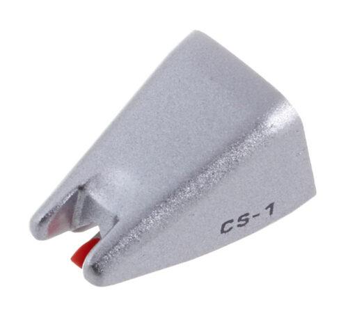 Numark CS-1RS Replacement Stylus for CS-1