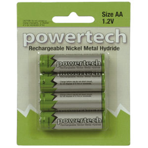 SB1738-1-2v-aa-batteries-2500mah-packet-of-4