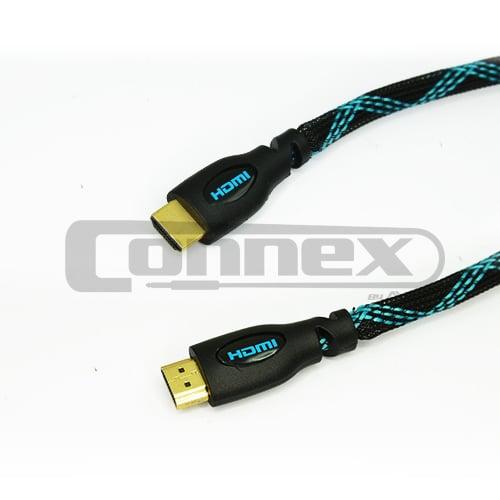 v1.4 HDMI Lead