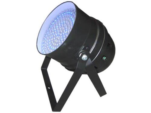 P64 LED Par Can