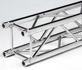 STANDS, TRUSS & HANGING GEAR