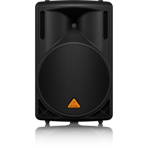 Behringer Eurolive B215D Powered 15″ Speaker 550W