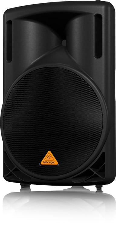 Behringer B215D Speaker