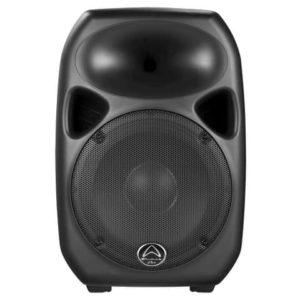 Wharfedale Titan12D Speaker