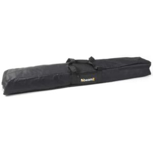 BEAMZ AC-63 LIGHTING STAND BAG