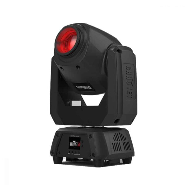 CHAUVET DJ INTIMIDATOR SPOT 260 75W LED MOVING HEAD