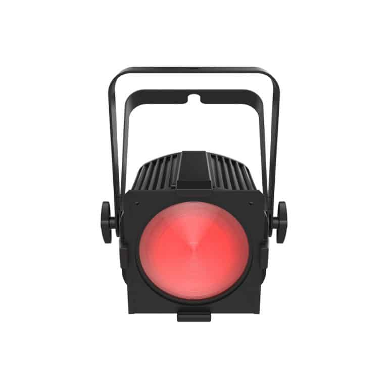 CHAUVET DJ EVE P-130RGB RGB WASH LIGHT