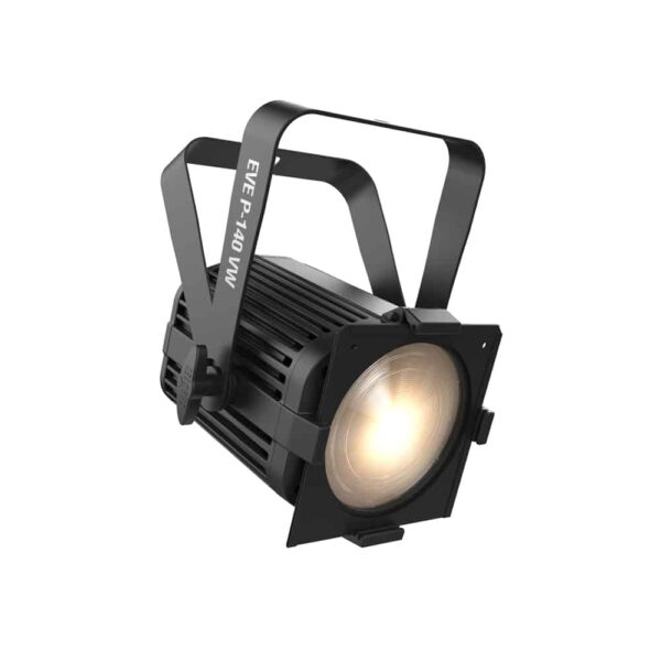 CHAUVET DJ EVE P-140VW VARIABLE WHITE WASH LIGHT