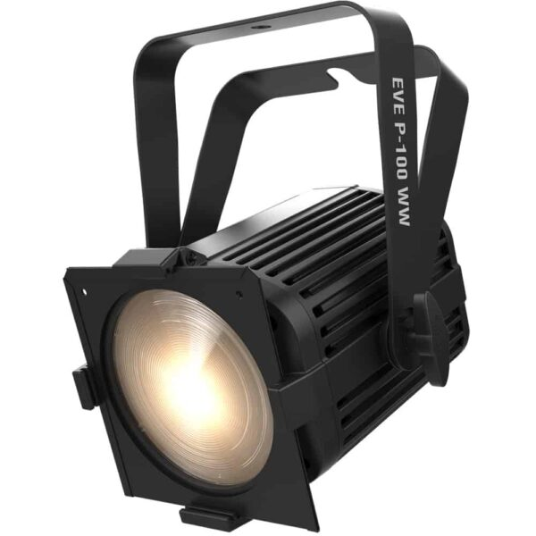 Chauvet Eve P100WW