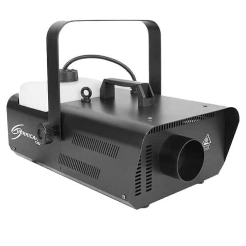 CHAUVET DJ HURRICANE1302 SMOKE MACHINE 1070W