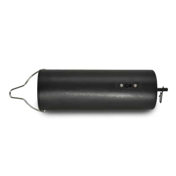 LMM Battery Mirror Ball Motor - Small