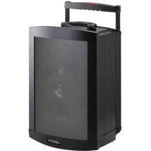 Parallel Audio HX-1510x Portable PA
