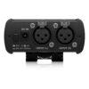 P1 : Personal In-Ear Monitor Amplifier