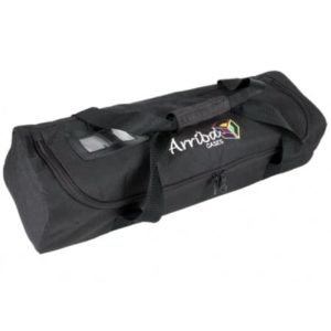 Arriba Arac206 Protective Lighting Bag