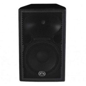 "Wharfedale DELTA12 12"" Passive Speaker 400W RMS"