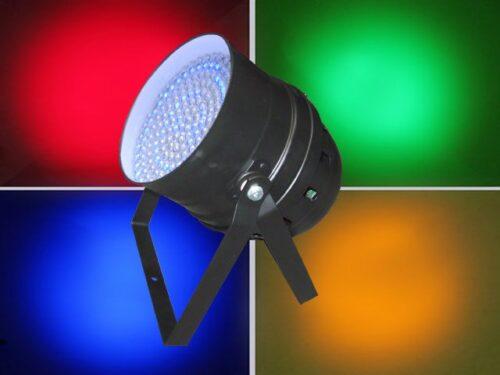 Light Emotion P64LED LED