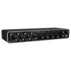 Behringer UMC404HD U-Phoria 4×4 Audio Interface