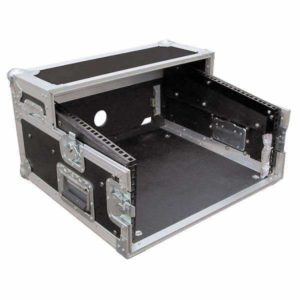 procases-acma2u-10-unit-plus-2-unit-slant-mixer-rack