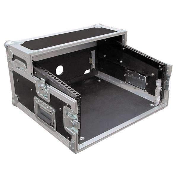 procases-acma2u-10-unit-plus-2-unit-slant-mixer-rack