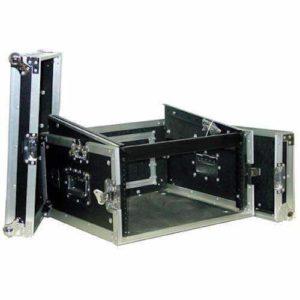 procases-acma4u-10-unit-plus-4-unit-slant-mixer-rack