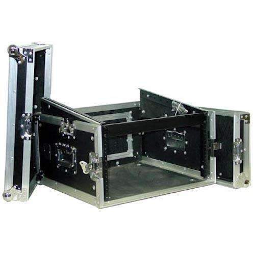 procases-acma4u-10-unit-plus-4-unit-slant-mixer-rack