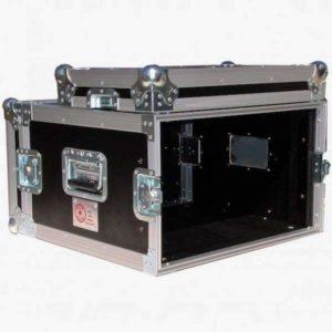 procases-acrk6u-6-unit-amplifier-rack-case
