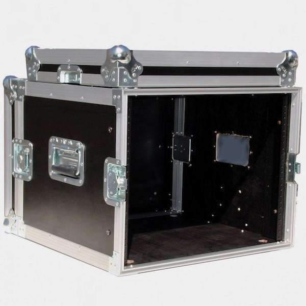 procases-rkf8u-8-unit-effects-case