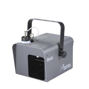 antari z-380 Haze machine