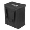 Event Lighting PAR12LBAG Bag for 4x PAR12X8L Units