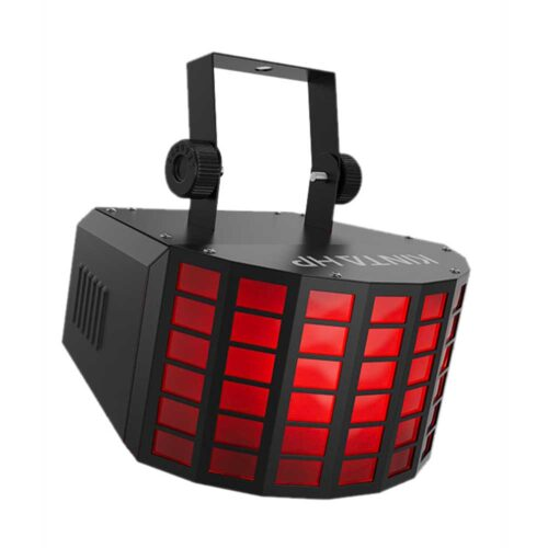 Chauvet DJ Kinta HP LED DJ Effect Light