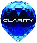 CLARITY SOFTWARE & HARDWARE