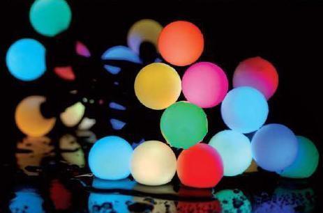 10m Fairy Light Sets