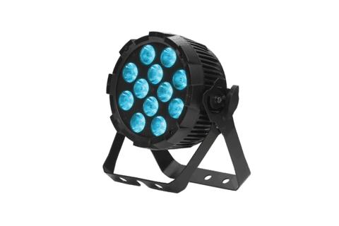 EVENT LIGHTING LED PAR CANS