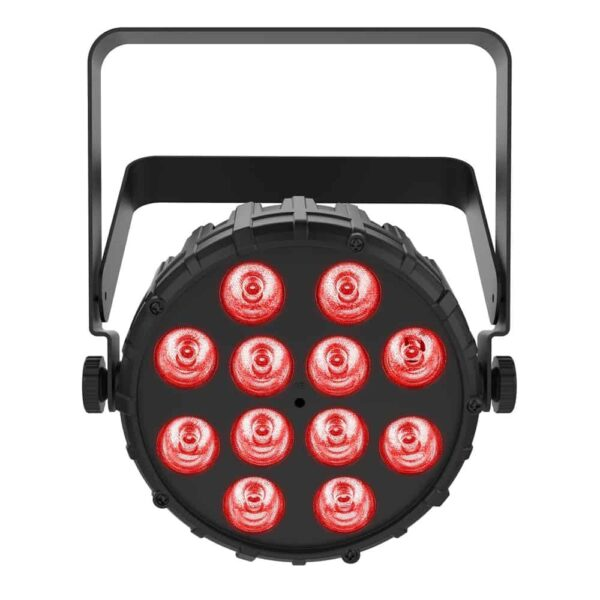 LED CANS AND BARS WITH BLUETOOTH