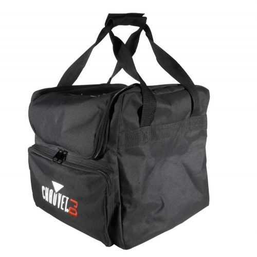 CASES & BAGS FOR LIGHTING AND AUDIO