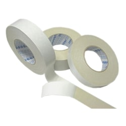 DOUBLE SIDED FLOOR TAPE
