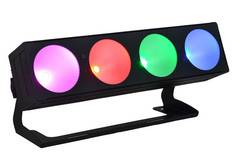 Event Lighting PAN4X1X15